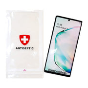 Antiseptic Phone Bags Small Set Of 4 PCS