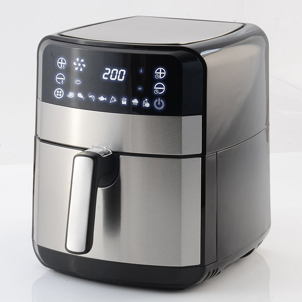 Air Fryer 5.0L