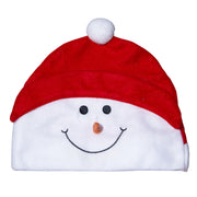 Adult Christmas Hat