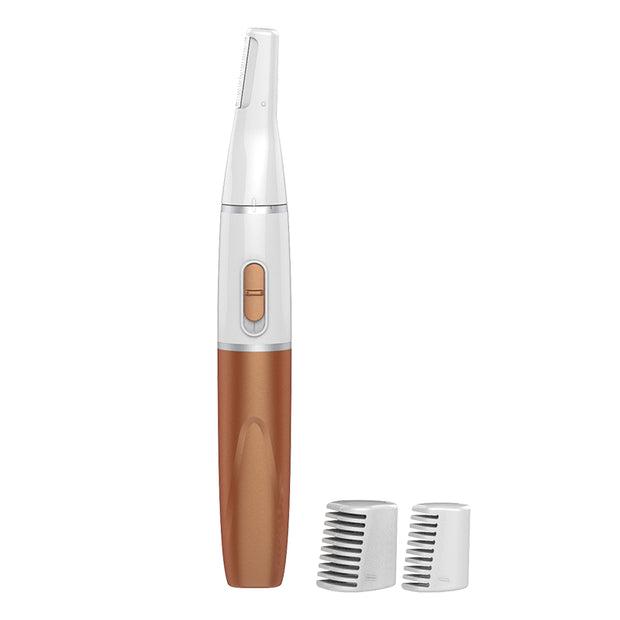 Nose & Eyebrow Trimmer