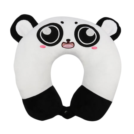 Novelty Pillow - Panda