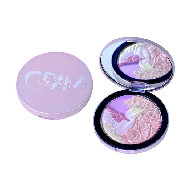 Blush / Highlighter - GRAM