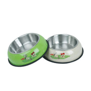 Pet Bowl (Size L)