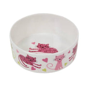 Pet Melamine Bowl