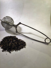 Long Handled  Infuser