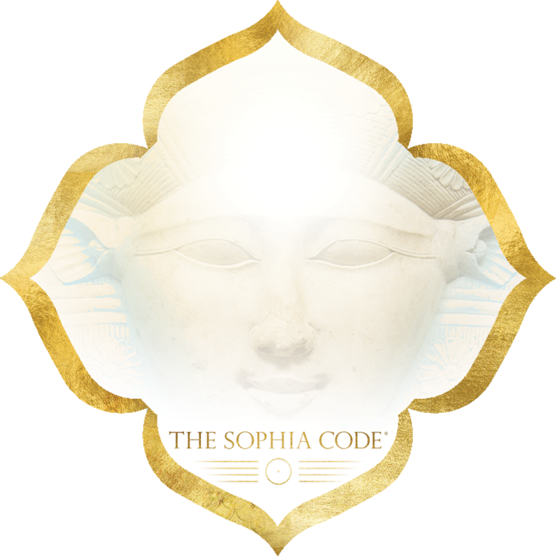 Keycode 2 Hathor | Kaia Ra | The Sophia Code