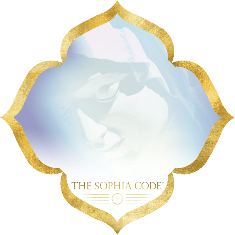 Mother Mary Keycode 4 | Kaia Ra | The Sophia Code