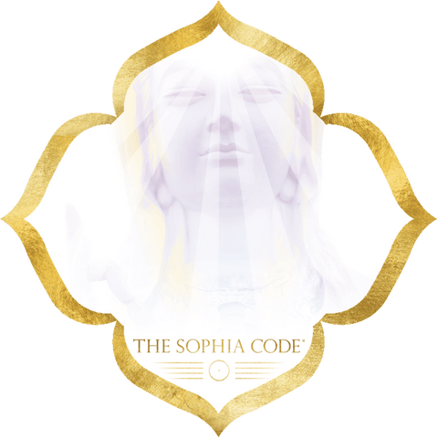 The Sophia Dragons® Initiation