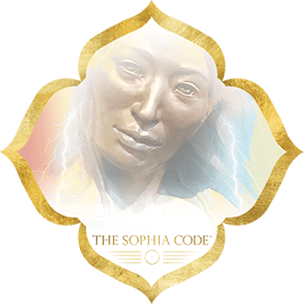 Keycode 7 White Buffalo Woman | Kaia Ra | The Sophia Code