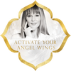 Embody Your Sovereignty Activations
