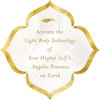Activate Your Angel Wings | Earth Angel Global Summit | Activate and Unfurl Your Angel Wings | Kaia Ra | The Sophia Code