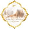 Higher Self Embodiment Activations | Activations for Embodying Your Sovereign Creative Power | Kaia Ra | The Sophia Code | Ceremony