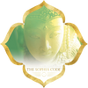 Keycode 3 Green Tara Initiation | Kaia Ra | The Sophia Code