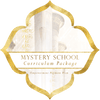 Mystery School Curriculum Package