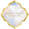 The Sophia Summit | Ceremony | Chakra Activations | Kaia Ra | The Sophia Code