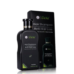 Dexe™ Hair Growth Shampoo