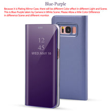 Luxury premium Samsung mobile phone case