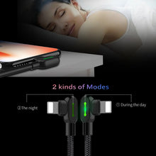 Mcdodo™ Ultrafast iPhone Lightning Charger