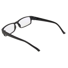 Computer Eye Strain Protection Glasses