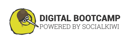 DigitalBootcampnz