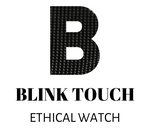 Blink Touch