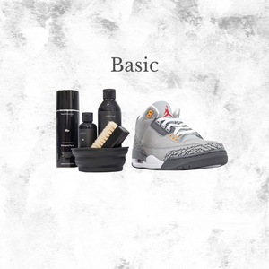 Load image into Gallery viewer, SOLE PLUS 施工代行
