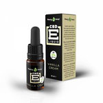 CBD E-LIQUID<br /> 10ml | 3%