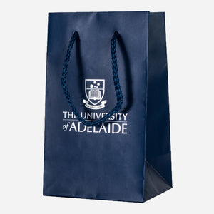 University Gift Bag - Small - The Adelaide Store