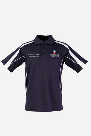 Bachelor of Science (Animal Sciences) Polo Men's