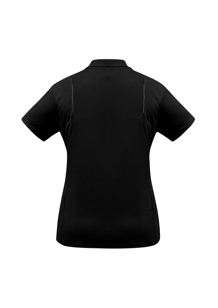 Veterinary Technology placement polo women's