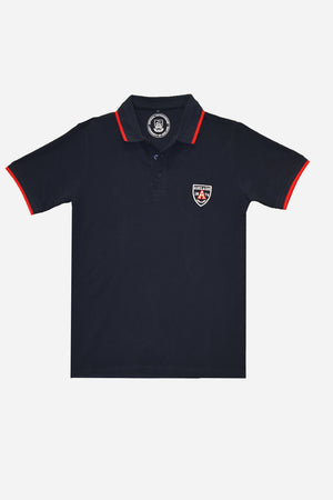University Heritage Polo - Limited Edition - The Adelaide Store