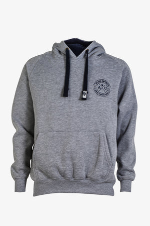 Dental Society Students Unisex Hoodie - The Adelaide Store
