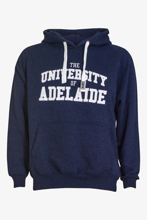 Men's University Hoodie - The Adelaide Store