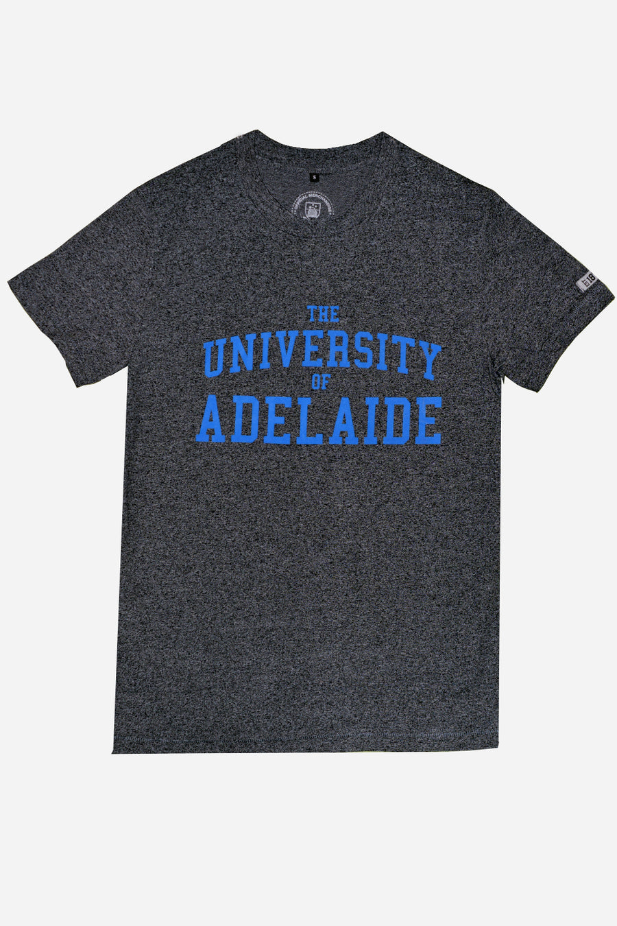 University of Adelaide  Marble T-Shirt