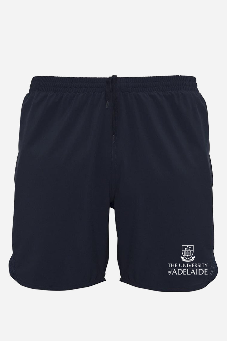 Shorts Navy Men's or Women's - The Adelaide Store