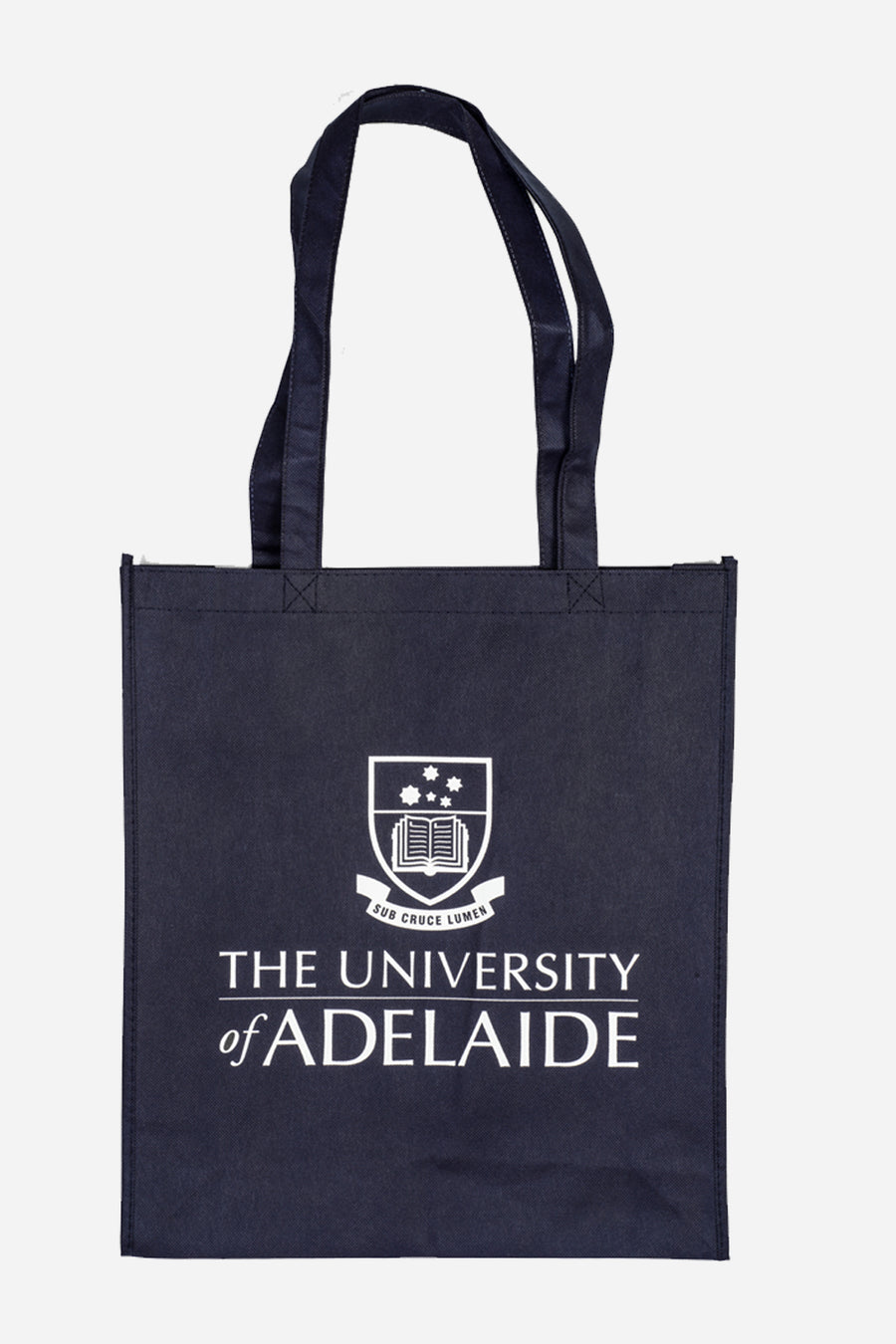 University Cloth Bag - The Adelaide Store