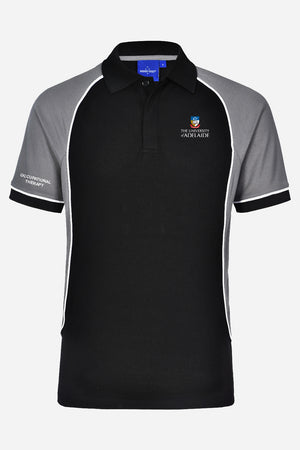 Occupational Therapy polo men's