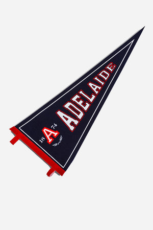 University Pennant - The Adelaide Store