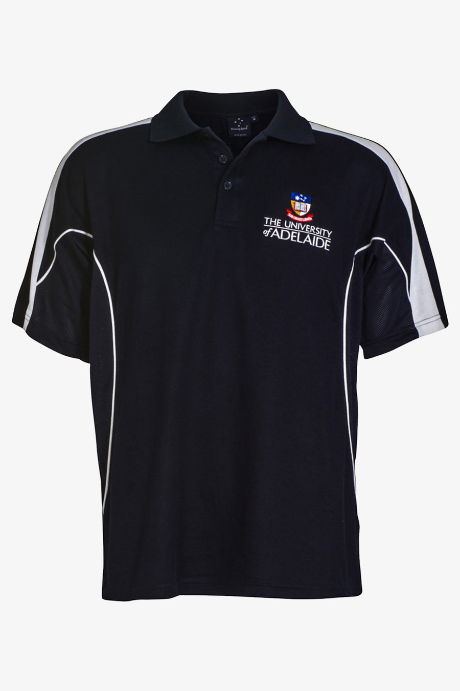 Mens Polo - The Adelaide Store