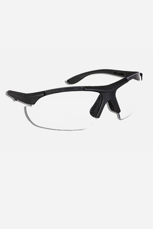 Safety Glasses - The Adelaide Store