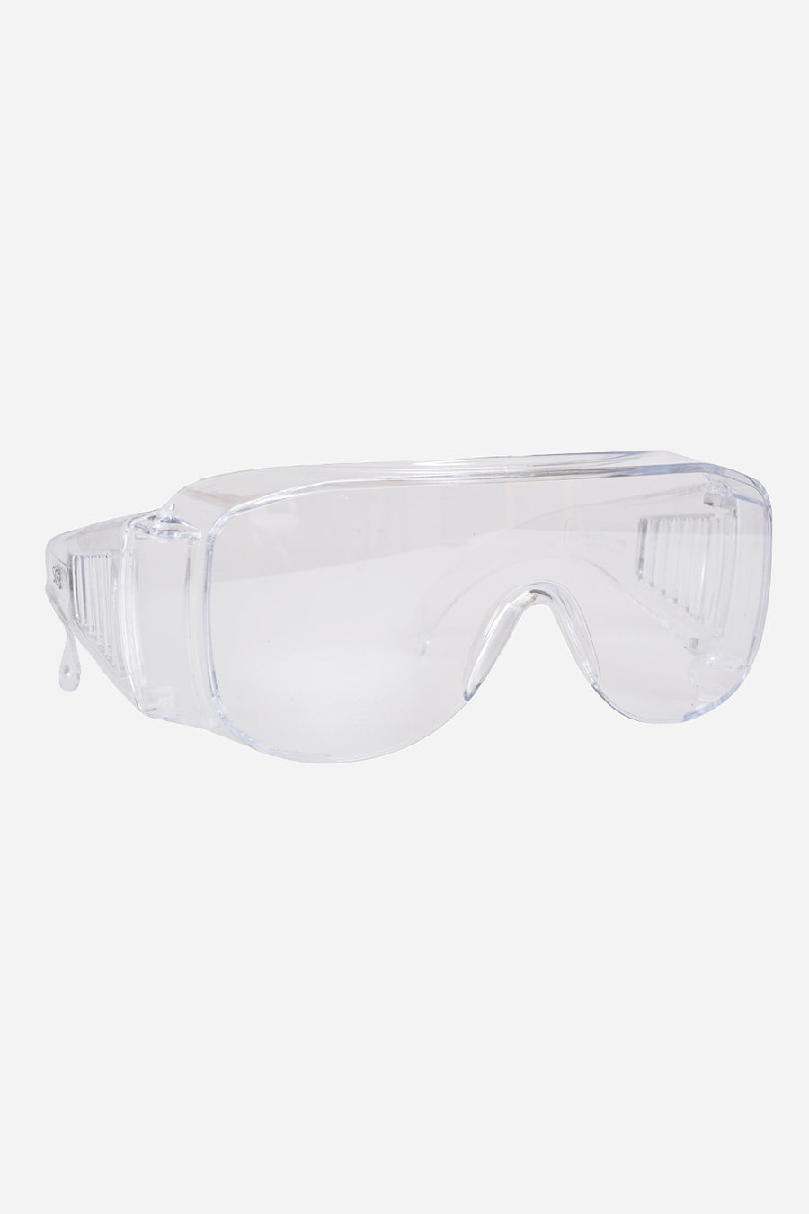 Over Wrap Safety Glasses 2019