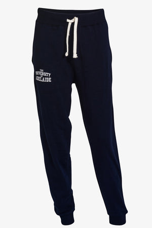 University Varsity Track Pants - The Adelaide Store