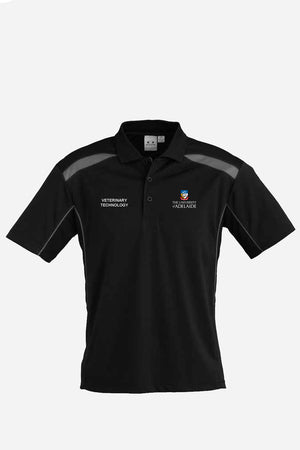 Veterinary Technology placement polo men's