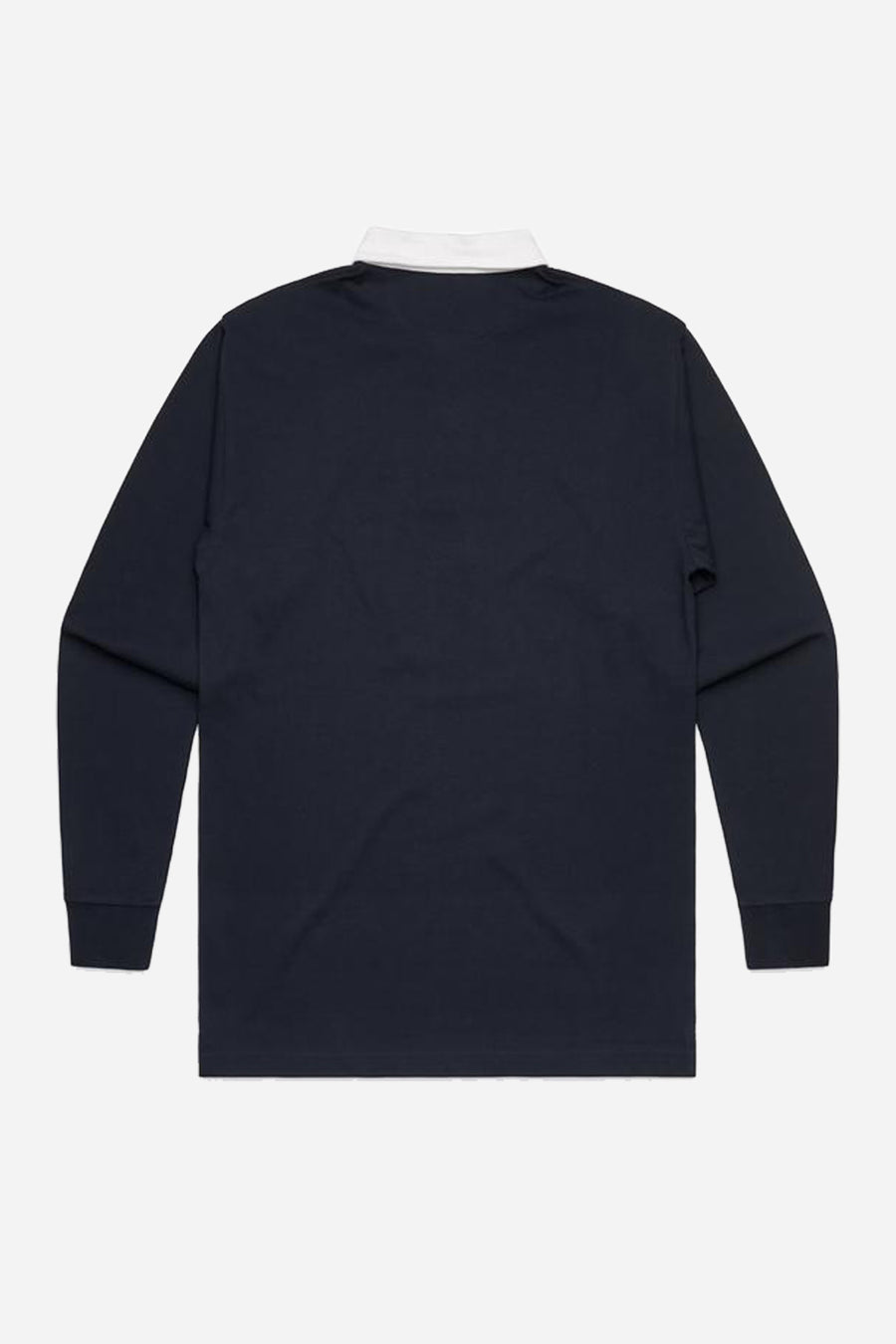 Contemporary Rugby Navy Unisex