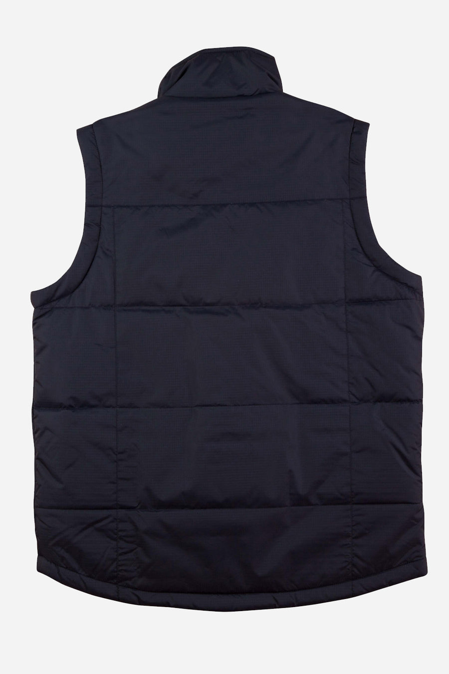 Viticulture & Oenology mens vest
