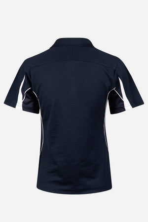 Food & Nutrition Science polo women's