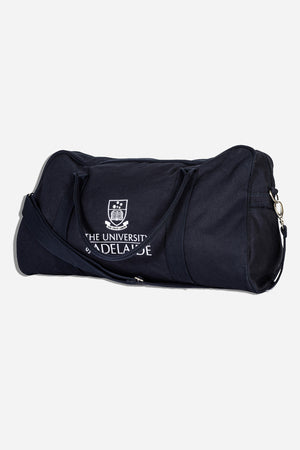 Canvas Duffel Bag - The Adelaide Store