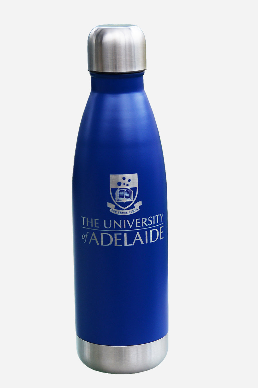 Insulated Double Walled Bottle - The Adelaide Store