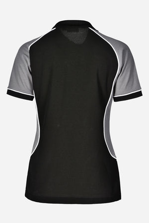 Physiotherapy polo women's