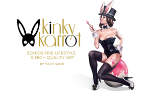 Kinky-Karrot-Sexpositive-Lifestyle-and-Erotic-Pin-up-Art